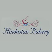 Hindustan Bakery Logo