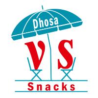 VS Dhosa Logo
