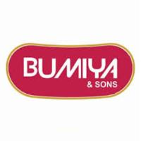 Bumiya & Sons Pvt. Ltd. Logo