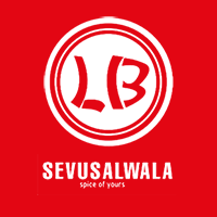 Lalabhai Sevusalwala Logo