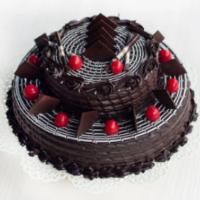 Cake Backbone Logo
