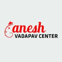 Ganesh Fastfood Logo