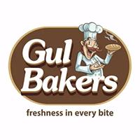 Gul Bakers Logo