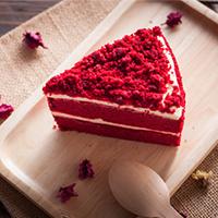 Gayatri Bakery & Cake Shop Logo