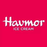 Havmor Havefun Ice Cream Parlour Logo