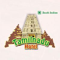 Tamilnadu Hotel Logo