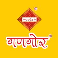 Gangor Fastfood Logo