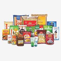 Khan Grocery Store Logo