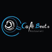 Cafe Beats - Restro Lounge Logo