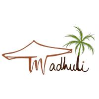 Hotel Madhuli Logo
