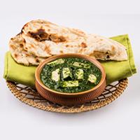 Yogeshwar kathiyawadi Restaurant Logo