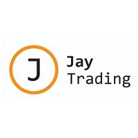 Jay Trading Logo