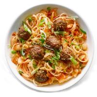 Global Zayka - Multi Cuisine Restaurant Logo