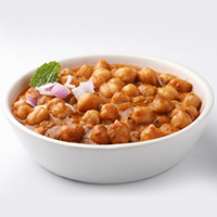 Goodies Cafeteria Logo