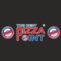The Best Pizza Point Logo