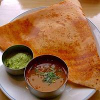 Shri Rudra Food Treat Logo