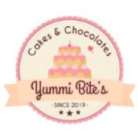 Yummi Bite's Logo