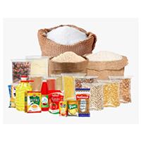 Kolhapur Consumer Goods Logo