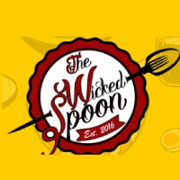 The Wicked Spoon Logo