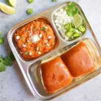 Chaudhary Fast Food Logo