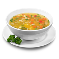 Food Style Logo