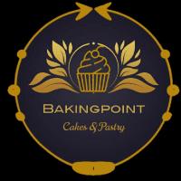 Baking Point Logo