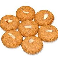 Jay Mangal Na Thabdi Penda Logo
