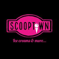 ScoopTown Logo