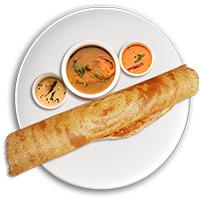 Shree Fast Food Corner Logo
