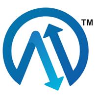 Map World Impex Logo