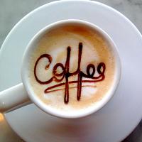 Go Insta Cafe Logo