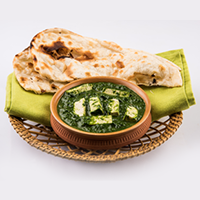 Laxmi Punjabi Restaurant Logo