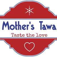Mother's Tawa Logo