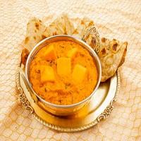 Sindh Punjab Fine Dine Logo