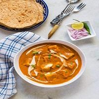 Neha Home Kitchen Logo
