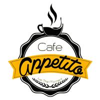 Cafe Appetito Logo