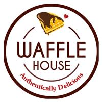 Waffle House (Vesu) Logo
