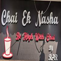 Chai Ek Nasha Logo