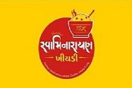 Swaminarayan Khichdi Logo