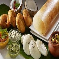Jeevandhara Restaurant Logo