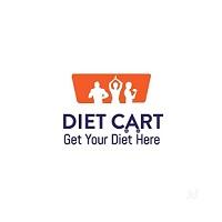 Diet Cart Logo