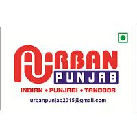 Urban Punjab Logo
