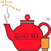 Kessel Tee Logo