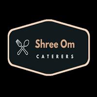 Shree Om Caterers Logo