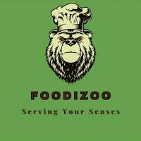 FOODIZOO Logo