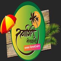 Ratnagiri Mejawani Logo