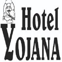 Yojana Hotel Logo