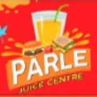 Parle Juice Centre Logo