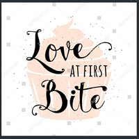 Love Bite Logo