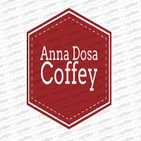 Anna Dosa Coffey Logo